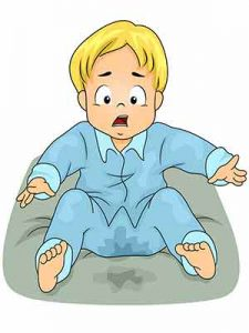 Best Solutions to Beat Bedwetting