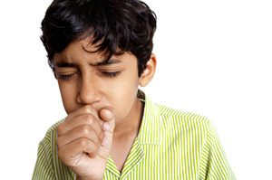 effective home remedies for cough