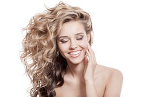 home remedies for dry n damage hair