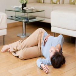 Fainting Causes | Fainting Clinical Features